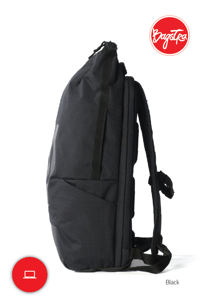 well known best pretty cheap Adidas Z.N.E Sideline Backpack - Bagstra