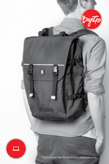 Crumpler Muli Backpack XL