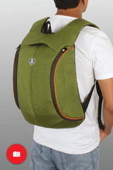 Crumpler Muffin Top Slim BP