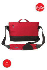 Crumpler Proper Roady Laptop L