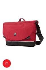 Crumpler Proper Roady Laptop Slim M