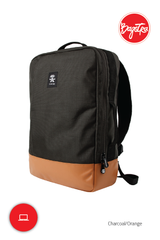 Crumpler Private Surprise Backpack L