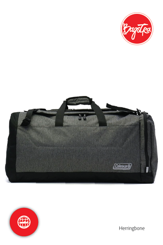 Coleman Travel 3 Way Boston Duffel