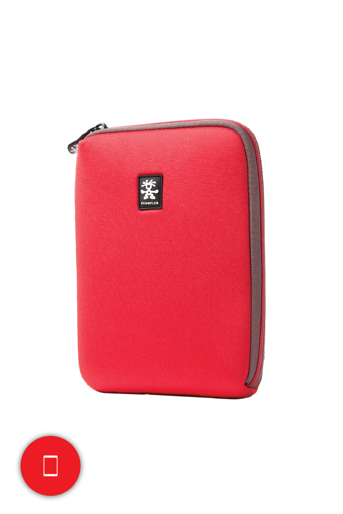 "Crumpler The Gimp - iPad Mini (7"" Tablets)"