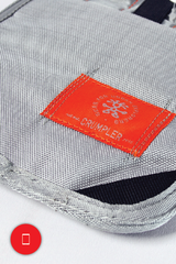 Crumpler Webster IPAD Sleeve