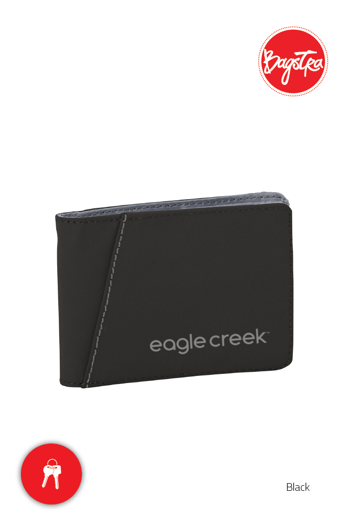 Eagle Creek Bi Fold Wallet
