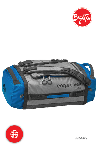 Eagle Creek Cargo Hauler 45L