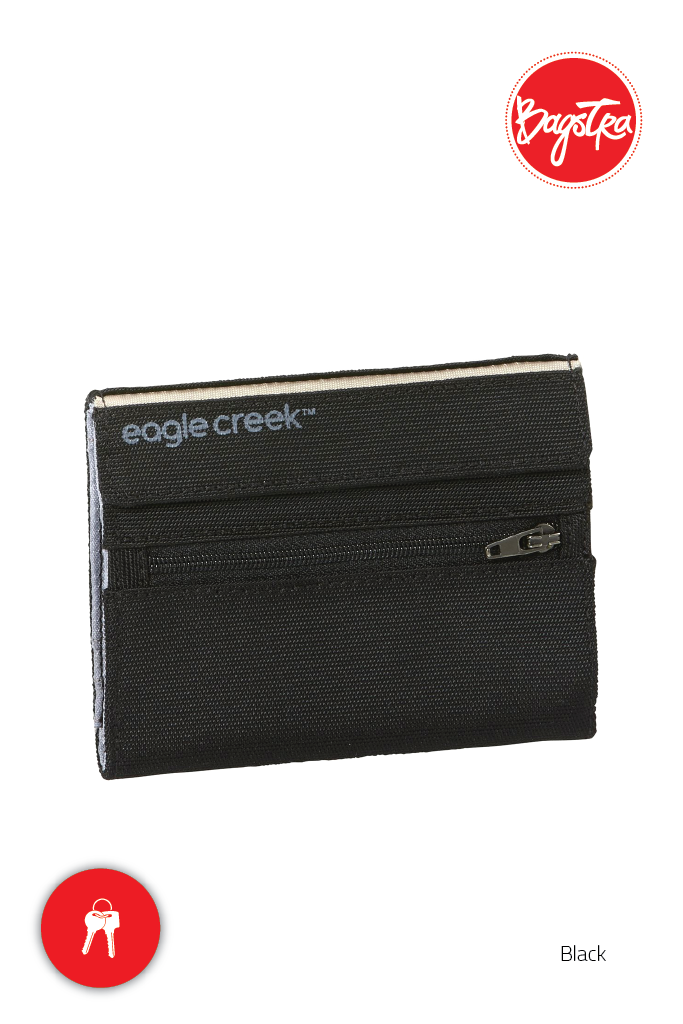 Eagle Creek RFID International Wallet
