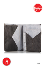 Eagle Creek RFID Bi-Fold Wallet Vertical