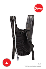 Fox Low Pro MX Hydration Pack