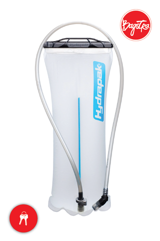 Hydrapak 3 Litre Hydration Bladder (Reversible)