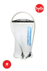 Hydrapak 2 Litre Hydration Bladder (Reversible)