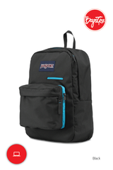 Jansport Digibreak 15""