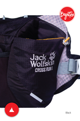 Jack Wolfskin Cross Run 1