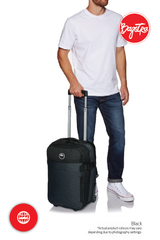 Quiksilver New Horizon Cabin Luggage