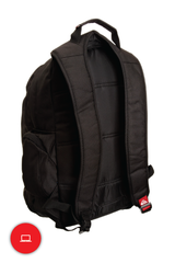 Quiksilver Nap Shacked Backpack
