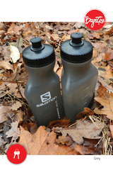 Salomon 3D Bottle