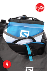 Salomon Soft Reservoir 1.5L Hydration Pack