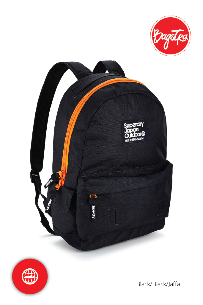 Superdry True Montana