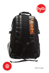 Superdry Tarpaulin Backpack