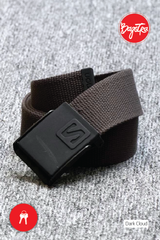 Salomon Webbing Belt