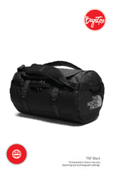 The North Face Basecamp Duffel S (2018 Design)