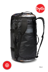 The North Face Jimmy Chin Base Camp Duffel