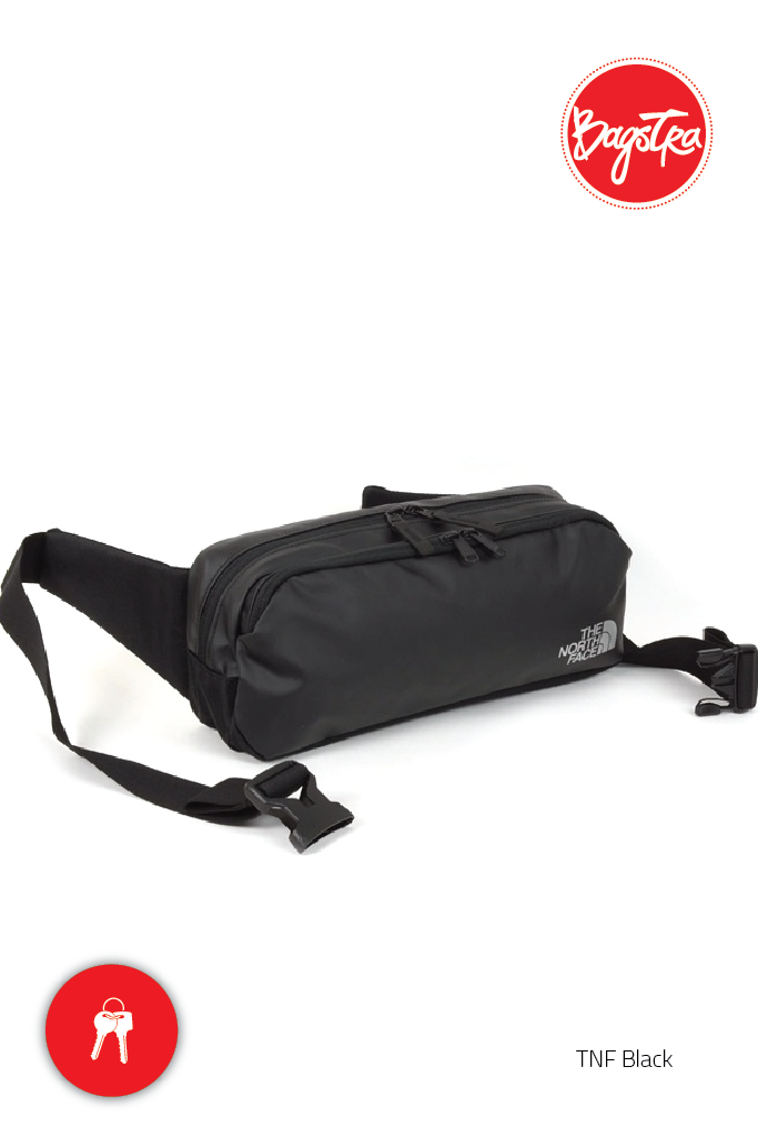The North Face Mantis Pouch