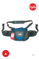 The North Face Sport Hiker Pouch