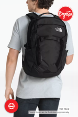 The North Face Surge 2019