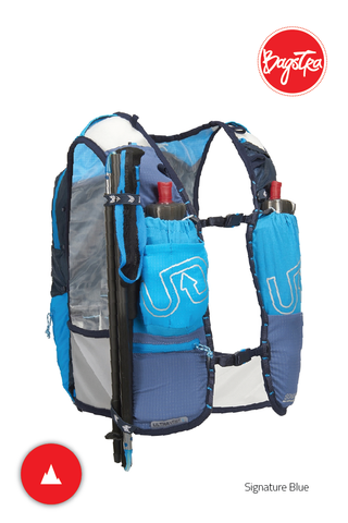 Ultimate Direction Ultra Vest 4.0 Hydration Vest