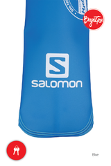 Salomon Soft Flask 250ML