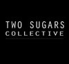 Two Sugars Collective