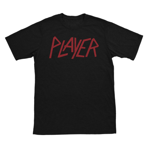 PLAYER - CREW NECK