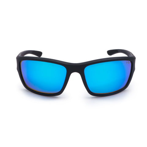 The Spawn Sunglasses
