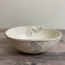 Load image into Gallery viewer, Rinne Oval Bowl - KOKO utsuwa