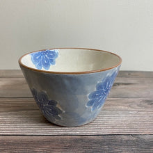 Load image into Gallery viewer, Folk Flower Bowl - KOKO utsuwa