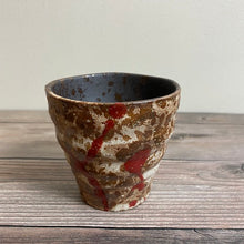 Load image into Gallery viewer, Tea Cup - KOKO utsuwa