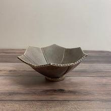 Load image into Gallery viewer, Hexagon Flower Bowl - KOKO utsuwa