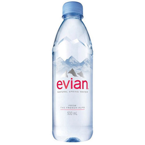 Imported Water 500ML