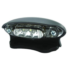 LED Number Plate Lamp (12v)
