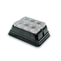 Onus Conqueror 6 LED Light Head (Dual-voltage) (TIR)