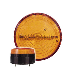 Onus Directional Two Bolt Xenon Strobe Flashing Beacon