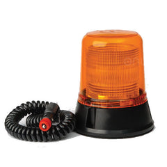 Onus Magnetic Static Flash Airside Flashing Beacon