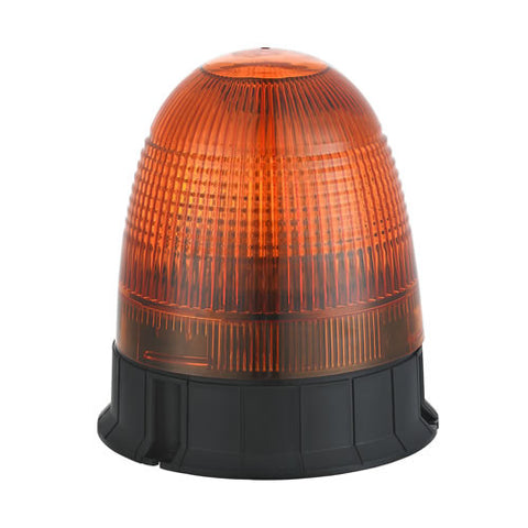 Onus Three Bolt LED Flashing Beacon (Dual-voltage)