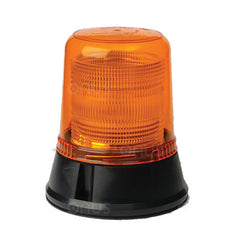 Onus Three Bolt Static Flash Airside Flashing Beacon