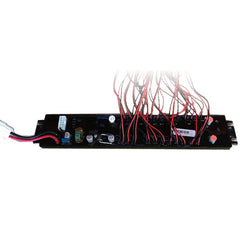 Replacement Maxibar X LED Light bar Power Controller