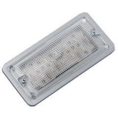Surface Mount Interior LED Lamp (12v)