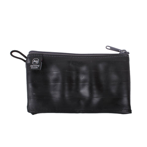 Alchemy Goods - Zipper Pouch - Mid-Size With Liner
