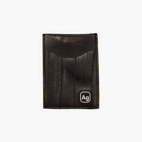 Alchemy Goods - Night Out Wallet